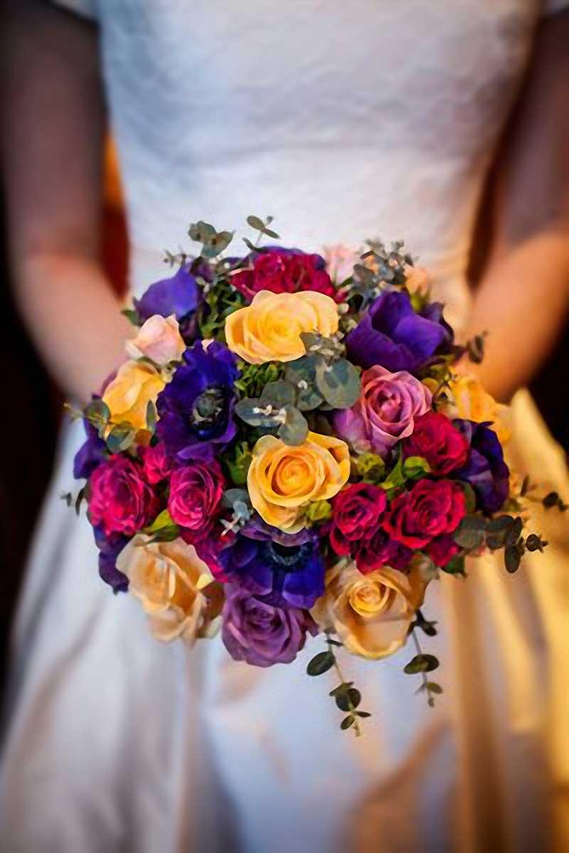 Florist Wimbledon